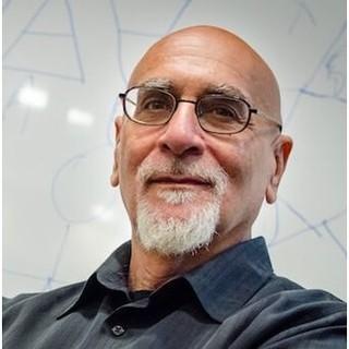 Howard B. Esbin, PhD